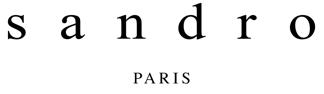 DJ Set + Sonorisation pour l'inauguration du magasin mixte de Toulouse